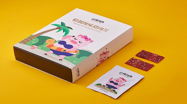 深圳包装设计