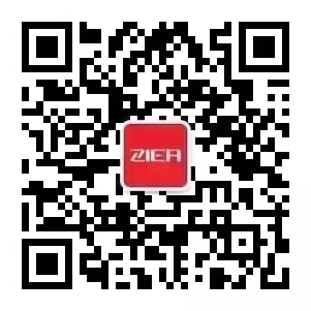 深圳市智恩品牌策划有限公司